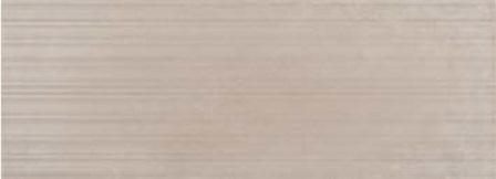 Плитка настенная Cerpa Capital Marfil Rayas Decor 33×90