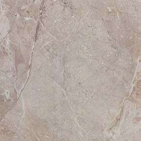Плитка напольная Cerpa Danubio 58,5×58,5