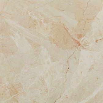 Плитка напольная Cerpa Ganges PW 58,5×58,5