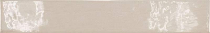 Настенная плитка Equipe Country Grey Pearl 6,5×40