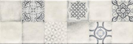 Плитка настенная Cristacer Marina Vintage Blanco 20×60