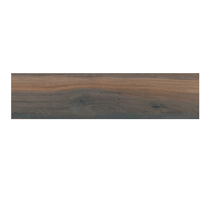 Плитка напольная Cristacer Cameram Cipres 22,1×90