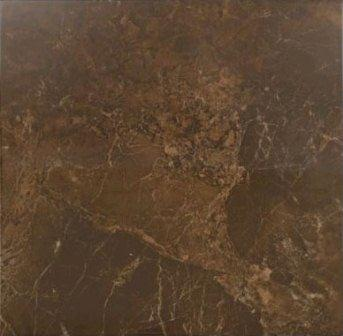 Плитка напольная Cristacer Constanza Marfil 45×45