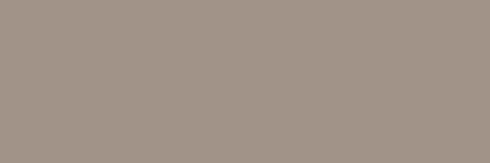 Настенная плитка Newker Cromatt Grey 20×60