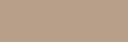 Настенная плитка Newker Cromatt Taupe 20×60