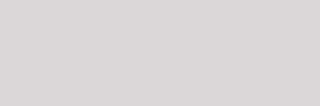 Настенная плитка Newker Cromatt Cinder 20×60