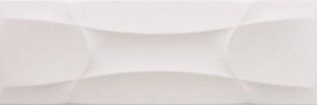 Настенная плитка Newker Cromatt Ghost Cinder 20×60