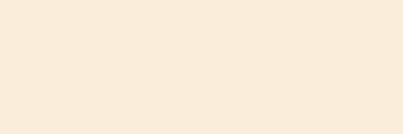 Настенная плитка Newker Cromatt Ivory 20×60