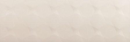 Настенная плитка Newker Current Nacar Beige 29,5×90