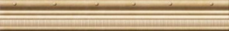 Бордюр Pamesa Dante 25×75 Atenea 1 3,5×25