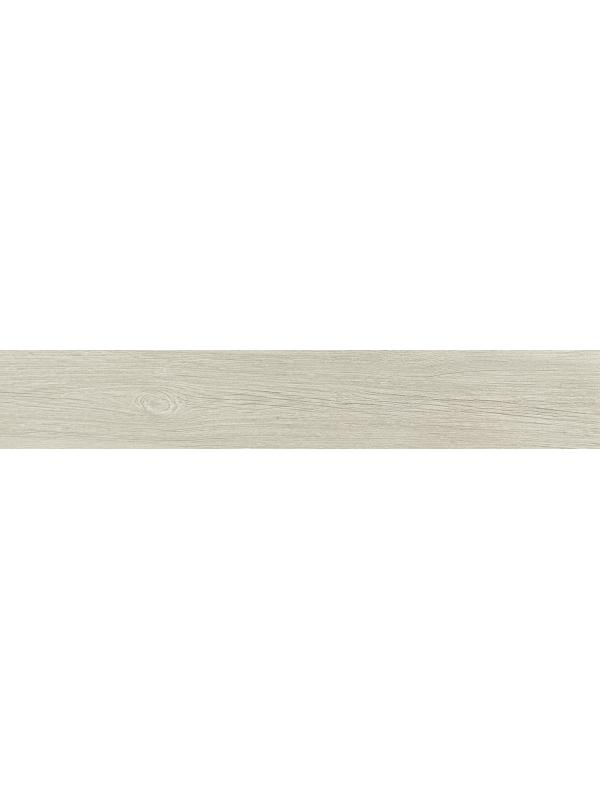 Керамогранит Pamesa Desertwood Light 20×120