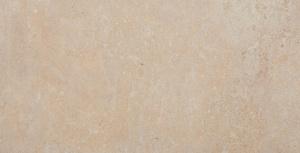 Плитка настенная Gomes Antico Beige 31×60