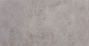 Плитка настенная Gomes Europe Gris 31×60