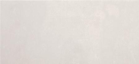 Плитка настенная Gomes Europe Perla 31×60