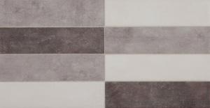 Плитка настенная Gomes Europe Gris Mix 31×60