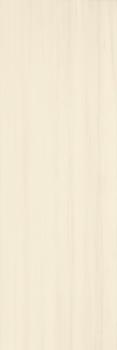Плитка настенная Imola MNM 27A 25×75