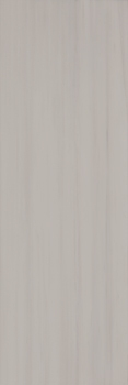 Плитка настенная Imola MNM 27G 25×75