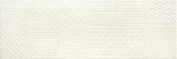 Плитка настенная Imola MNM1 27W 25×75