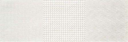 Декор Imola MNM DK1 27W 25×75