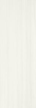 Плитка настенная Imola MNM 27W 25×75