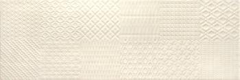 Плитка настенная Imola MNM1 27A 25×75
