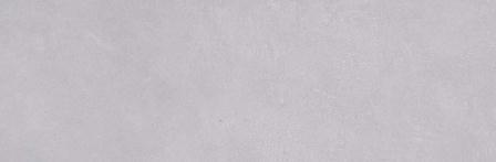 Плитка настенная Keraben Spatula Gris 30×90