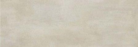 Плитка настенная Keraben Frame Beige 30×90