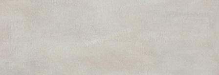 Плитка настенная Keraben Frame Blanco 30×90
