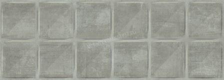 Плитка настенная Keraben Frame Concept Cemento 30×90