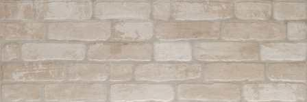 Плитка настенная Keraben Wall Brick Old Crema 30×90
