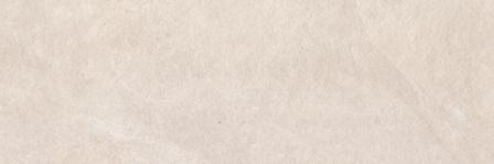Плитка настенная Keraben Terranova Blanco 30×90