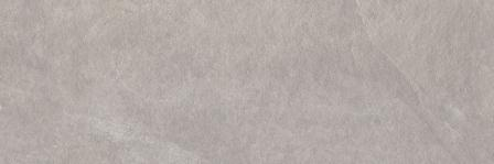 Плитка настенная Keraben Terranova Gris 30×90