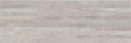 Плитка настенная Keraben Terranova Concept Gris 30×90