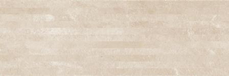 Плитка настенная Keraben Terranova Concept Crema 30×90