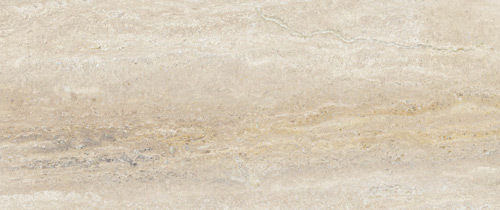 Плитка настенная Ceramika Konskie Izmir Beige 25×60