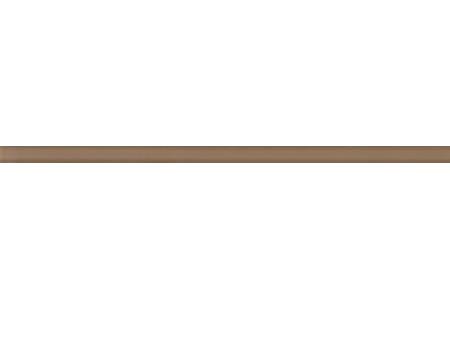 Фриз Ceramika Konskie Izmir L 450 Listwa dek .szklana 2×60