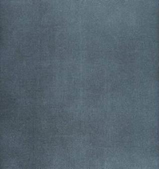 Плитка напольная Ceramika Konskie Oxford Dalia Gres Szkliwiony 33,3×33,3