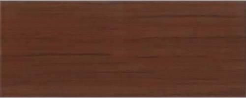 Плитка настенная Ceramika Konskie Gracja Brown 20×50