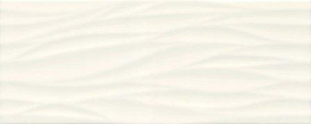Плитка настенная Ceramika Konskie Marina Ivory 20×50
