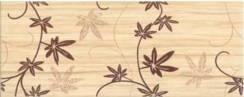 Декор Ceramika Konskie Gracja Inserto ceram 20×50