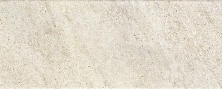 Плитка настенная Ceramika Konskie Treviso Cream 20×50