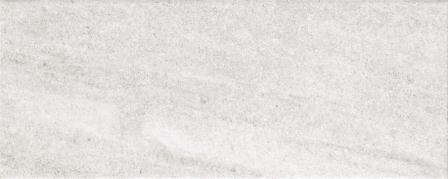 Плитка настенная Ceramika Konskie Treviso Grey 20×50