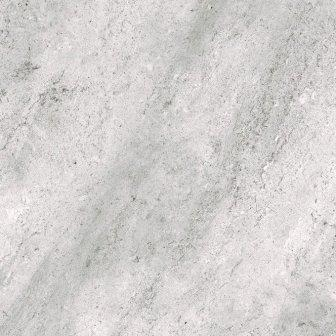Плитка напольная Ceramika Konskie Treviso Varna Grey Gres Szkliwiony 45×45