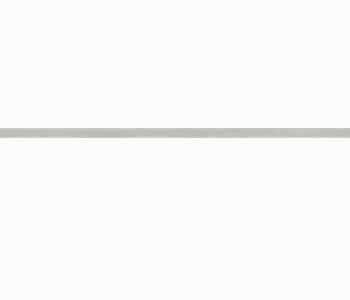 Фриз Ceramika Konskie Varna C Inox P Listwa dek 1,5×60