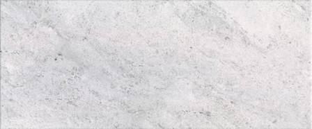 Плитка настенная Ceramika Konskie Varna Grey Soft Grey 25×60