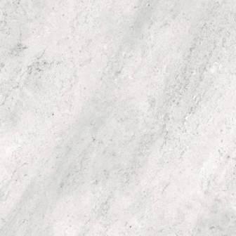 Плитка напольная Ceramika Konskie Varna Grey Soft Grey Gres 45×45