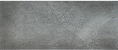 Плитка настенная Ceramika Konskie Zafira Grey 25×60