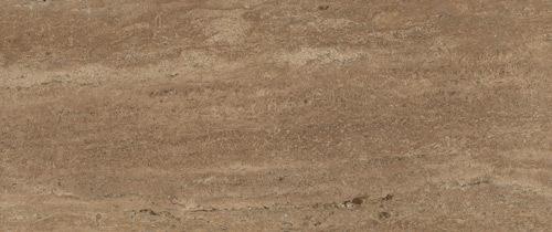 Плитка настенная Ceramika Konskie Izmir Brown 25×60