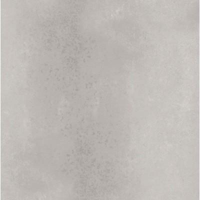 Плитка напольная Ceramika Konskie Zafira White Gres Szkliwiony 33,3×33,3