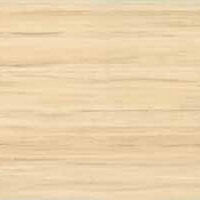 Плитка напольная Ceramika Konskie Zafira Cream Gres Szkliwiony 33,3×33,3